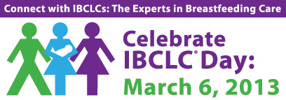 2013_ibclc_day